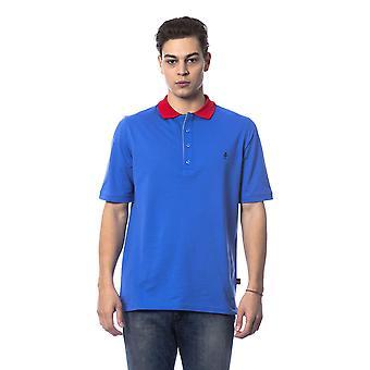 Castelbajac Bluette T-shirt -- CA99860656
