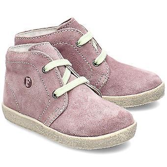 Naturino Conte 0012012821131I10 universeel het hele jaar baby's schoenen