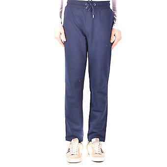 Armani jeans men tracksuits