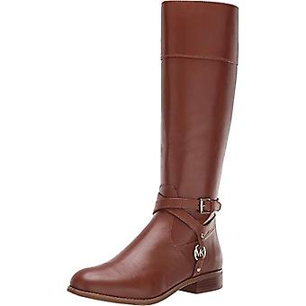 Michael Michael Kors Preston Boot Kastanie 8,5