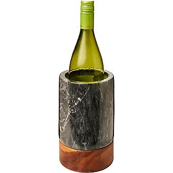 Avenue Harlow Wine Cooler