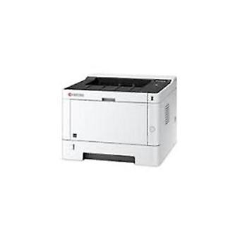 Kyocera P2040Dw A4 Wireless Mo No Laser Printer