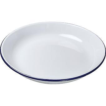 Nimbus Ris Pasta Plate