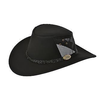 Jacaru 1096 golfare hatt