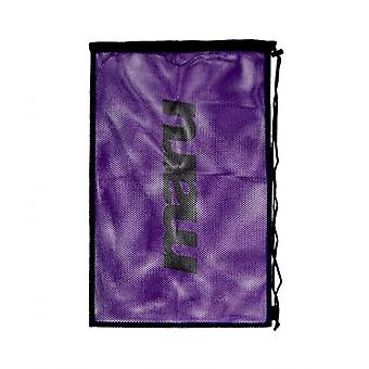Maru Mesh Bag - Purple