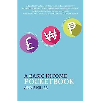 A Basic Income Pocketbook