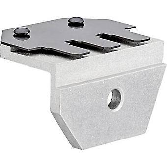 Knipex 97 49 95 Montagehilfe Geeignet für Marke Knipex 97 49 05, 97 52 05, 97 52 35