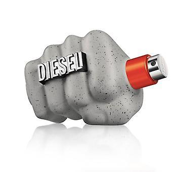 Diesel Endast Brave Street Eau de Toilette 50ml
