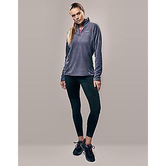 OEX Women's Technical Legging Black