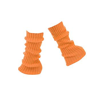 Bristol Novelty Donne/Signore Leg Warmers