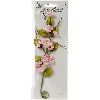 بريما التسويق جميلة الفسيفساء الزهور سوزي