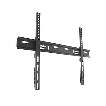 Ultra Slim Tilt Tv Wall Bracket Mount