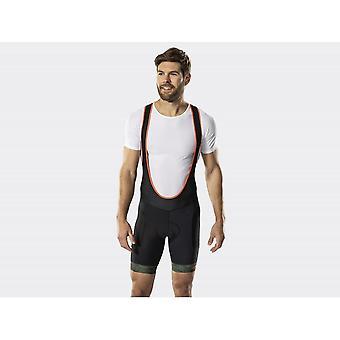 Bontrager Troslo Inform Cycling Liner Bib Short