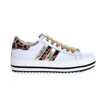 Nero Giardini 031690707 universal all year women shoes