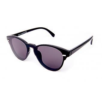 Gafas de sol Unisex Cat.3 Lente Gris (19-062)