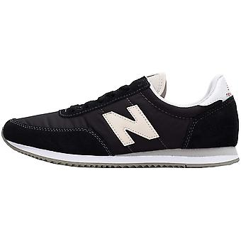 New Balance 720 WL720EB universal naisten kengät