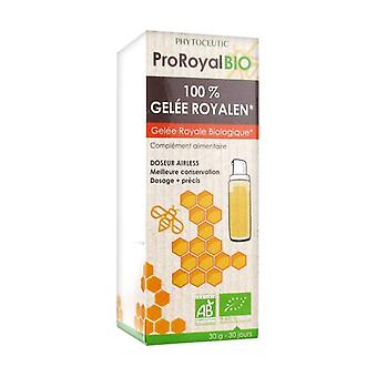 Royal jelly in airless dispenser 30 g