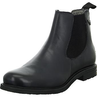 Bugatti Alfonso 311A033421001000 universele winter heren schoenen