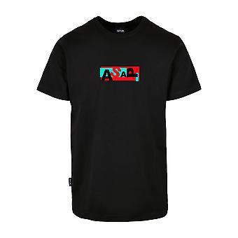 CAYLER & SONS Men's T-shirt WL Overmatig Leven