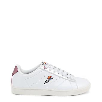 Ellesse EL01W80442 женские кроссовки