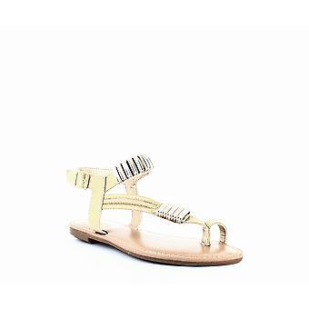 Barre III | Sandales Vera Ankle Strap