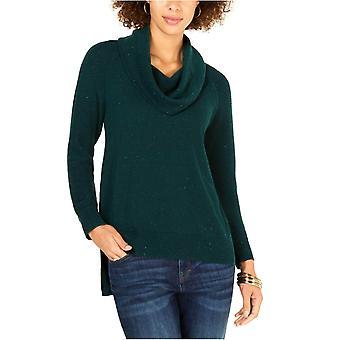 Estilo & Co. | Suéter de cuello alto