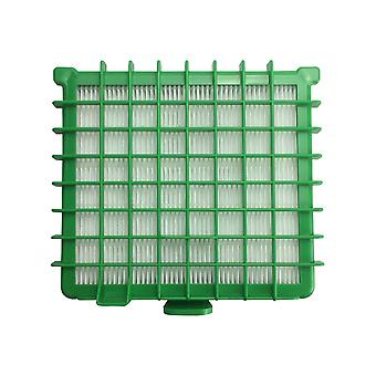 Vacuum Cleaner Filter Replacement For for Rowenta ZR002901 RO5762 RO5921