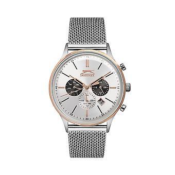 Slazenger SL.09.6260.2.01 Gent Watch