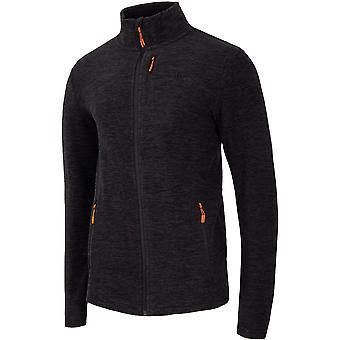 4F PLM001 H4Z19PLM00120S universal all year men sweatshirts