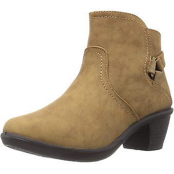 Easy Street Women's Schoenen Dawnta Gesloten Toe Ankle Fashion Boots