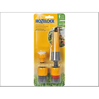 Hozelock Schlauch Fitting Starter Set 2352