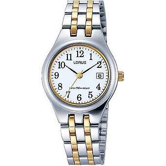 לורוס שעון יד נשים RH787AX9