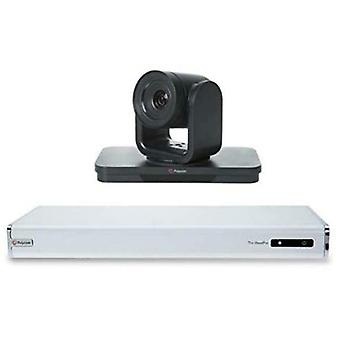 Polycom Trio VisualPro video conferencing kit - with EagleEye IV-4x camera