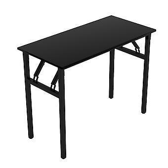 Folding Study Coffee Table