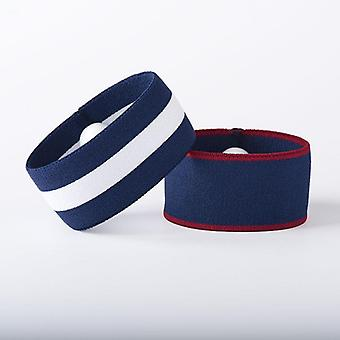 Nantucket + Easton Nausea Relief Armbänder