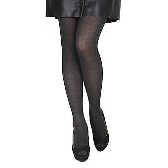 Tights Containing Silk