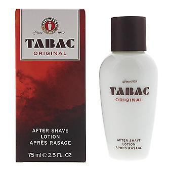 Tabac Original After Shave Lotion 75ml
