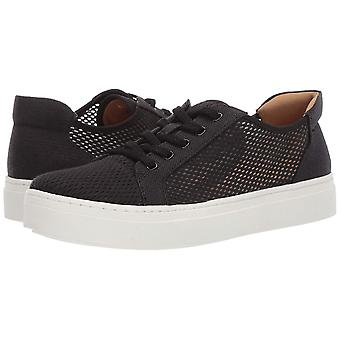 Naturalizer Womens Cairo 4 lage top Lace up mode sneakers