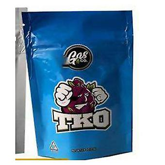 100pcs Empty Food Storage Bags