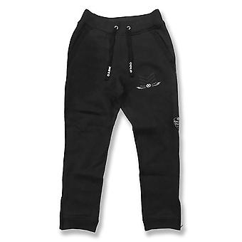 Darkncold Army Division Sweatpants