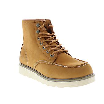 Lugz Adult Mens Prospect Casual Dress Boots