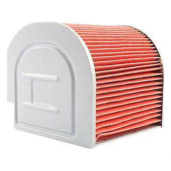 Filtrex Standard Air Filter - Compatible avec Honda