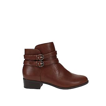 Charter Club | Jaimee Strapped Booties