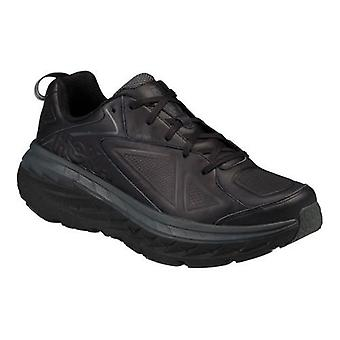 Hoka One One Men Bondi Ltr Road Running Shoe
