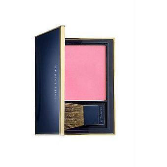 Estée Lauder Pure Color Envy Compact Blush 7 gr