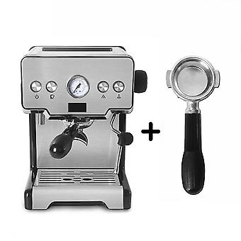 Semi-automatic Espresso Coffee Maker