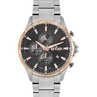 Lee Cooper Wristwatch Accueil Espace Pro Corey Corey LC07009,550
