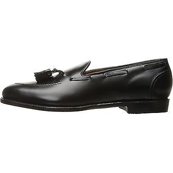 Allen Edmonds Menn's Acheson Slip-on Loafer