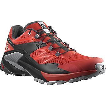 Salomon 413862 vaellus miesten kengät