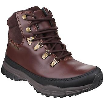Cotswold beacon hiking shoes womens